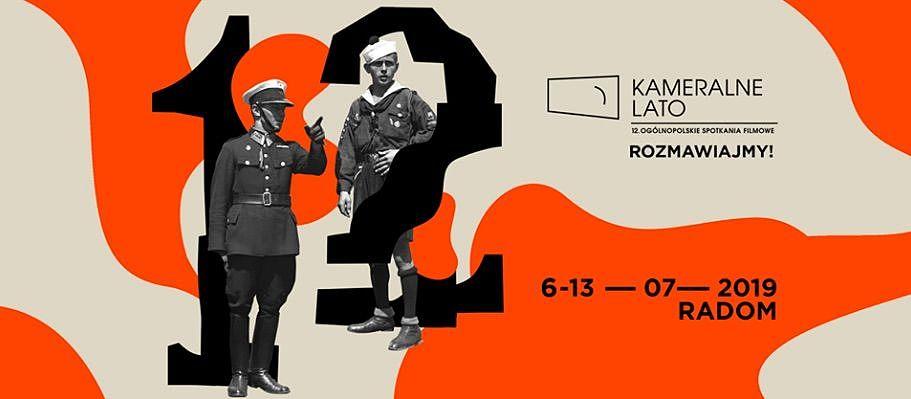 100 ATRAKCJI W 8 DNI – KAMERALNE LATO w Radomiu