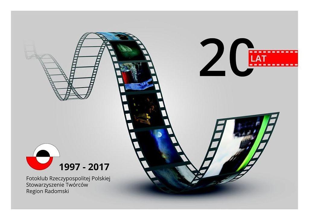 Wystawa fotografii  z okazji 20 rocznicy powstania Fotoklubu Rzeczypospolitej Polskiej Regionu Radomskiego.